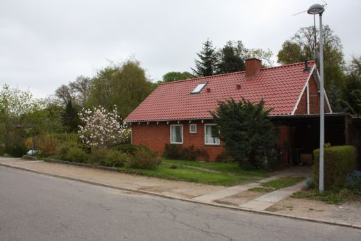 Bed and Breakfast i Farum